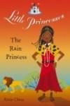 Rain_princess