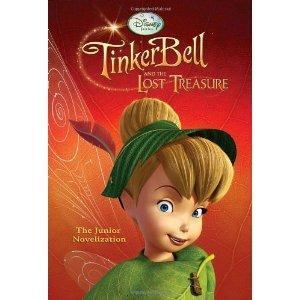 Tinker_bell